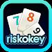 Download Okey - Risk Rummy Okey 1.2.3 APK