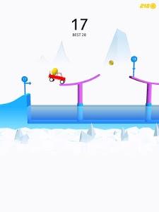 Download Risky Road 2.0 APK