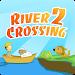 Download River Crossing 2 1.0.9 APK