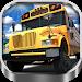 Download Roadbuses - Bus Simulator 3D 1.2 APK