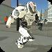 Download Robot Swat 1.2 APK