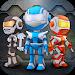 Download Robot Bros Deluxe 1.30 APK