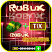 Download Robux For Roblox Simulator 1.0 APK