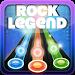 Download Rock Legend: New Rhythm Game 1.0 APK