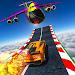 Download Rocket Car Racing Stunts 1.2 APK