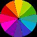 Download Roda Hadiah - Pulsa Gratis 1.48 APK
