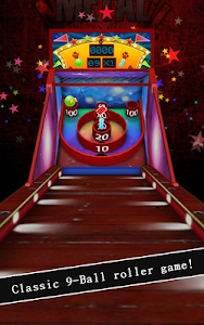 Download Roller Ball 3D 1.1.6 APK