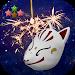 Download Room Escape Game: Sparkler 1.0.9 APK