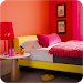 Download Room Painting Ideas 1.7 APK
