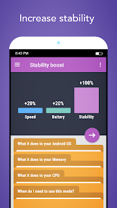 Download Root Booster 3.1.0 APK