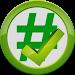 Download Root/SU Checker & Busy Box Pro 2.4 APK