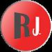 Download RootJunkys Root Playlist 3.5 APK