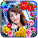 Download Rose Flower Photo Frames 1.0.5 APK