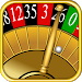 Download Roulette Passion 1.4 APK