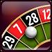 Download Roulette Pro - Vegas Casino 1.0.13 APK