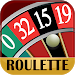 Download Roulette Royale - FREE Casino 34.92 APK