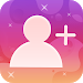 Download Royal Followers Pro Instagram 1.1 APK