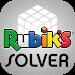 Download Rubik's Solver 1.2.1 APK