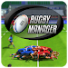 Download Rugby Manager 7.04 APK