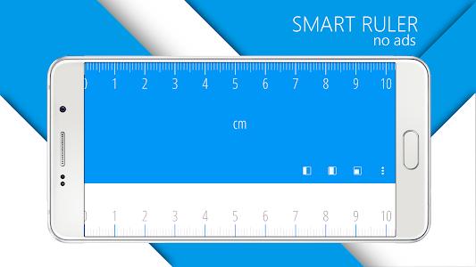 Download Ruler 3.24 APK
