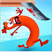 Download Run Sausage Run! 1.12.5 APK
