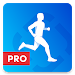 Download Runtastic PRO Running, Fitness  APK