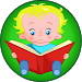 Download Russian Kids Poems 1.09 APK