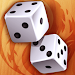 Download Narde 4.3.5 APK