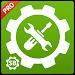 Download SB NoRoot Game Prank 2049 APK