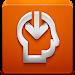 Download SB.Reader 2.06 APK