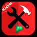 Download SB Tool Game Hack joke 1.3 APK