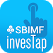 Download SBI Mutual Fund - InvesTap 6.8 APK