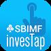 Download SBI Mutual Fund - InvesTap 6.9 APK