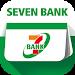 Download App Bankbook 1.8.0 APK