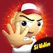 Download Si Udin : Puzzle5Dasar 1.0.0 APK