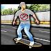 Download SKATE Rider Game  APK