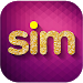 Download SİM 1.9.25 APK