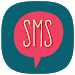 Download SMS Ringtones 2018 5.0.2 APK