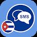 Download SMS gratis desde Cuba 2.0.1 APK