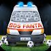 Download SOS Fanta - Fantacalcio 1.5.4 APK