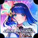 Download ソウルリバース ゼロ(SOUL REVERSE ZERO) 3.3.3 APK