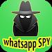 Download SPY ON WHATSAAP PRANK 1.0 APK