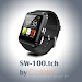 Download SW-100.tch by Callstel 1.3.20 APK