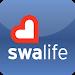 Download SWALife Mobile 4.4.2 APK