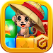 Download Safari Escape 2.60 APK