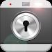 Download SafeCam - Hide Private Photos & Videos ? 2.2 APK