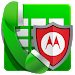 Download SafeTelHandler 1.1 APK