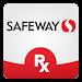 Download Safeway Pharmacy 7.2.106 APK