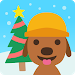 Download Sago Mini Holiday Trucks and Diggers 1.0 APK