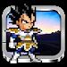 Download Saiyan Adventure Battle 1.0 APK